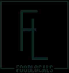 Foodlocals