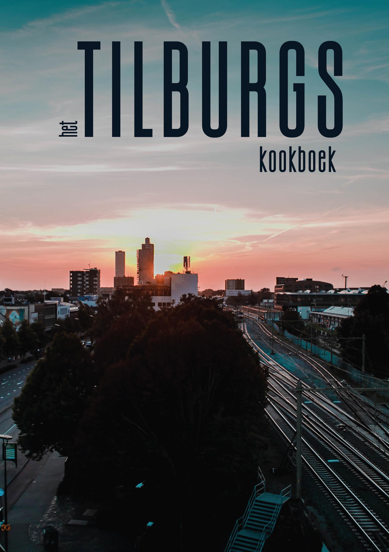 Tilburgs Kookboek